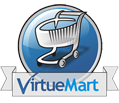 PSD to VirtueMart